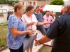 20170720_Reception_belote_36_1