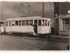 Photo Tram 1964