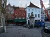 20181209_Bruges_125