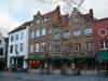 20181209_Bruges_126