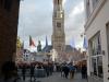 20181209_Bruges_128
