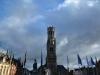 20181209_Bruges_131
