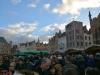 20181209_Bruges_136