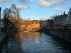20181209_Bruges_152