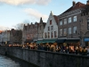 20181209_Bruges_153
