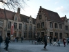 20181209_Bruges_154