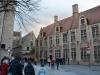 20181209_Bruges_155