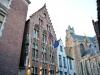20181209_Bruges_156