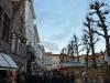 20181209_Bruges_157