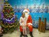 20191221_Noel-enfants-013