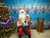 20191221_Noel-enfants-017