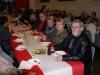 20111116_fete-des-anciens_005