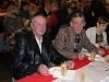 20111116_fete-des-anciens_007