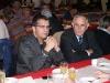 20111116_fete-des-anciens_010