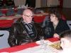 20111116_fete-des-anciens_011