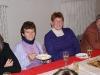 20111116_fete-des-anciens_014