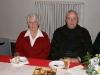 20111116_fete-des-anciens_016