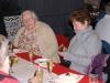 20111116_fete-des-anciens_019