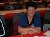 20111116_fete-des-anciens_023