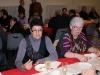 20111116_fete-des-anciens_024