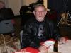 20111116_fete-des-anciens_029