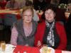 20111116_fete-des-anciens_030