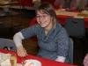 20111116_fete-des-anciens_031