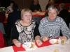20111116_fete-des-anciens_032