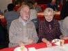 20111116_fete-des-anciens_035