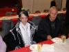 20111116_fete-des-anciens_037
