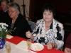 20111116_fete-des-anciens_045