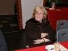 20111116_fete-des-anciens_047