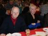 20111116_fete-des-anciens_052