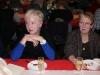 20111116_fete-des-anciens_053