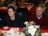 20111116_fete-des-anciens_054
