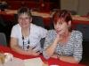 20111116_fete-des-anciens_057
