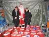 20111221_noel_des_enfants_001