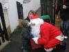 20111221_noel_des_enfants_007