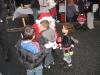 20111221_noel_des_enfants_009
