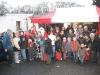 20111221_noel_des_enfants_010