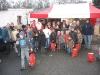 20111221_noel_des_enfants_011