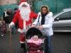 20111221_noel_des_enfants_012