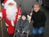 20111221_noel_des_enfants_015