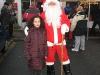20111221_noel_des_enfants_018