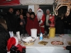 20111221_noel_des_enfants_022