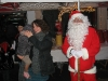 20111221_noel_des_enfants_023
