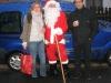 20111221_noel_des_enfants_025